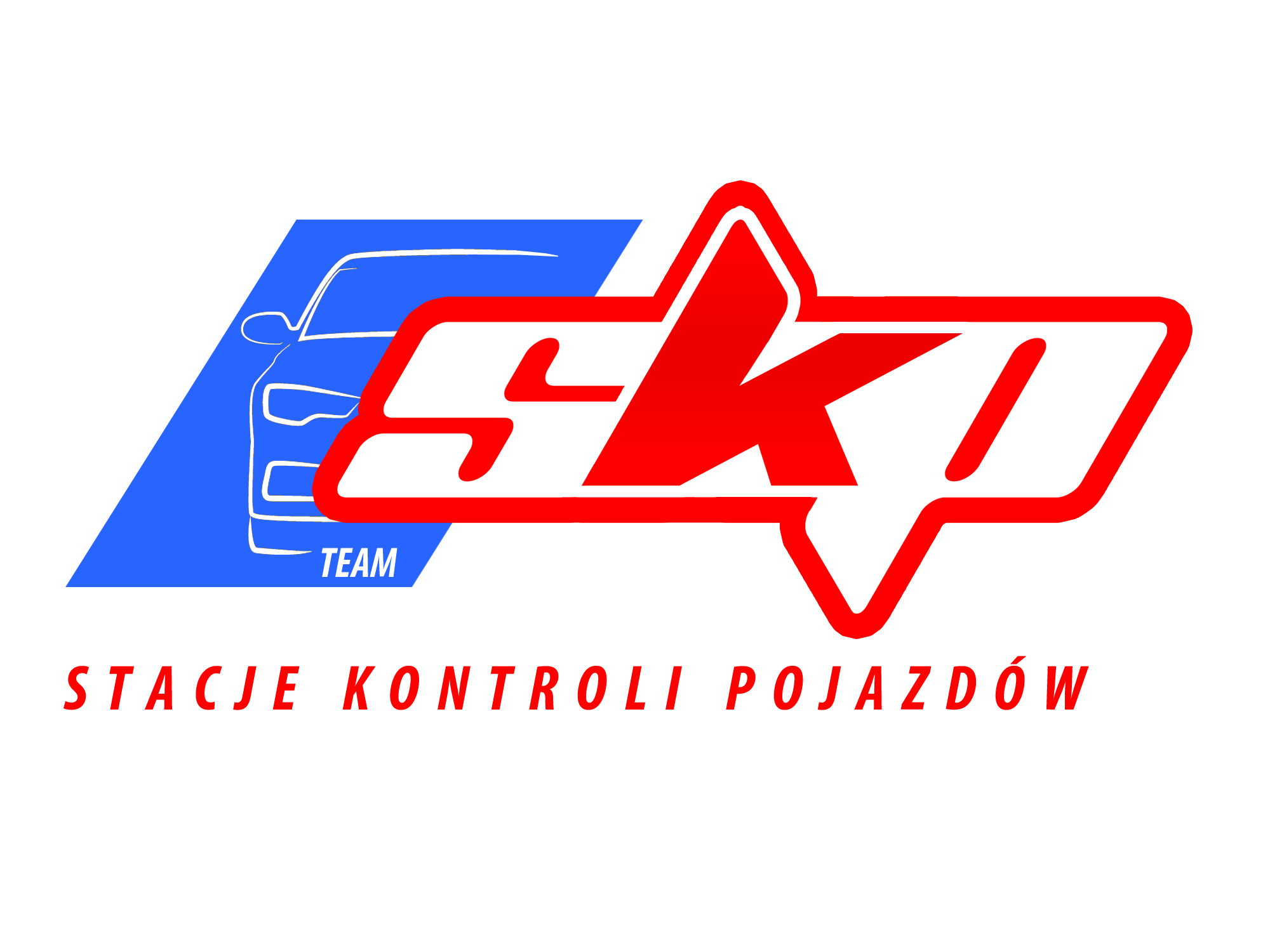 Stacja Kontroli Pojazdów Warszawa Ursynów